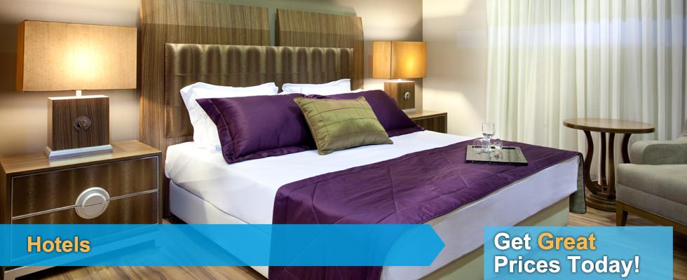 hotels_cas.jpg