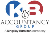 kb_accountancy_group_cas