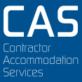 Contractor Accommodation Services